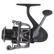 Moulinet Mitchell Reel 308