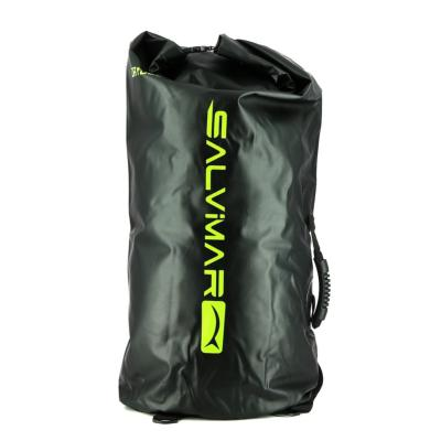 Sac DRY PACK - 80L - Salvimar